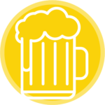 Beer Sale List