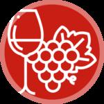 Wine Sale List